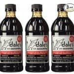 Dale's Steak Seasoning 16oz Bottle