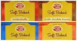Enjoy-Life-Soft-Baked-Gluten-Free-Cookie-Variety-Pack-Open-Here