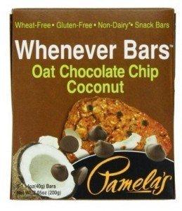 gluten-free-whenever-bars